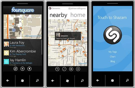 Shazam-Windows-Phone-7
