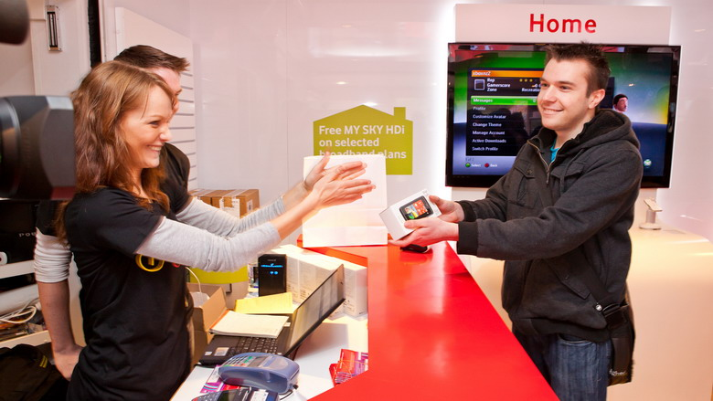 Windows Phone 7 for sale in New Zealand