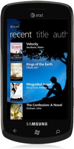 kindle-for-windows-phone