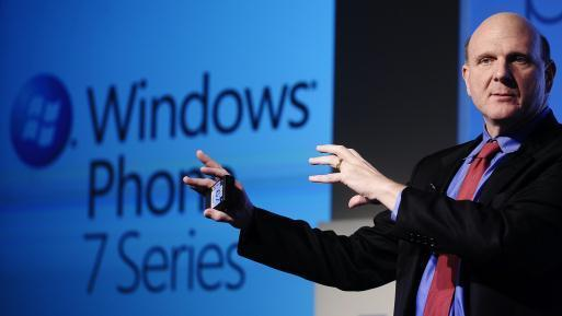 windows-phone-7-steve-ballmer