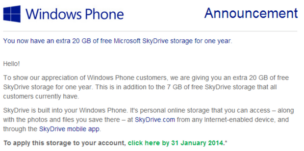 SkyDrive_email