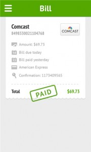 Mobilligy Bill Pay (5)