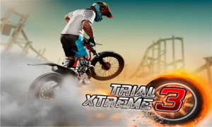 Trial Xtreme 3 (4)