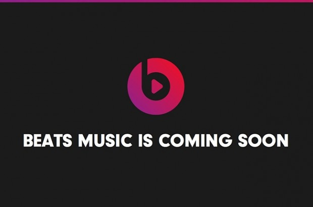 beats-music-coming-soon-650