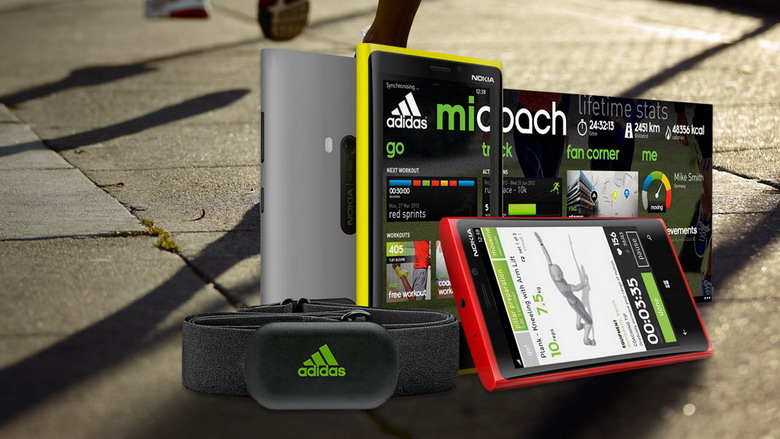 adidas-miCoach-Windows-Phone