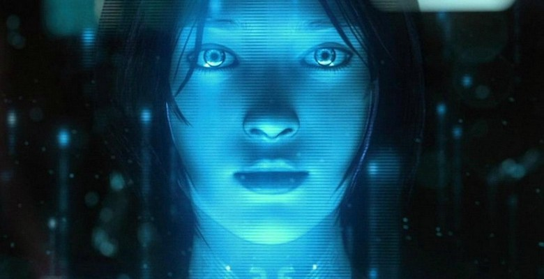 Take a Sneak Peek at Windows Phone 8.1 Voice Assistant Cortana