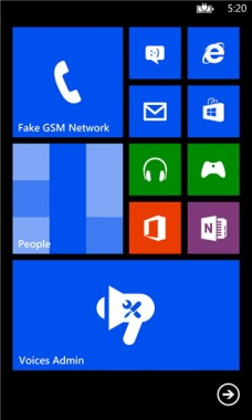 Voices Admin Windows Phone (1)