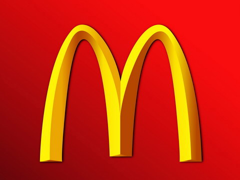McDonald's Launches its Official Mobile App on Windows Phone Store