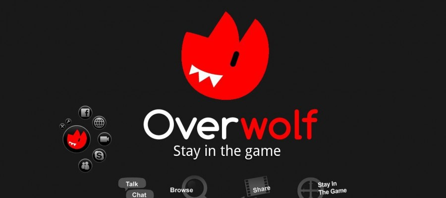 Play Your Favorite PC Games on Windows 8 Touch Devices with TouchFox