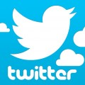 Have Your Say! Which is the Best Twitter App for Windows Phone