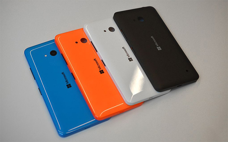 lumia-640-covers