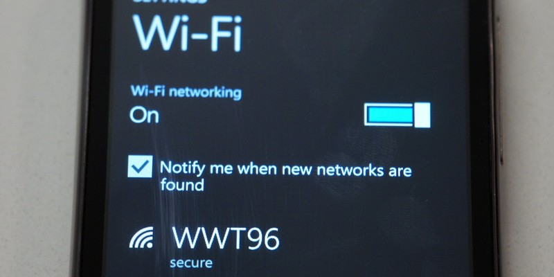 The MWP guide to tethering your Windows Phone