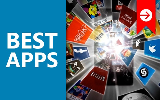 20 Best Windows Phone Apps of All Time