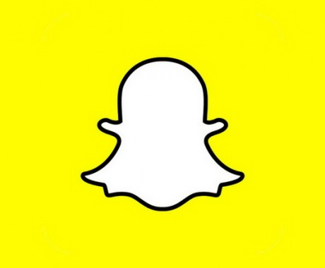 Snapchat for Windows Phone: What Will It Take to Land on the App Store