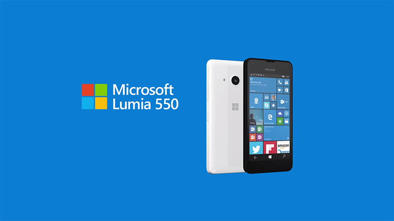 Microsoft-Lumia-550-Preview