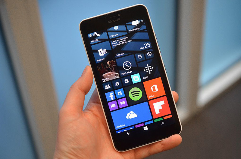 Microsoft-Lumia-640-Review