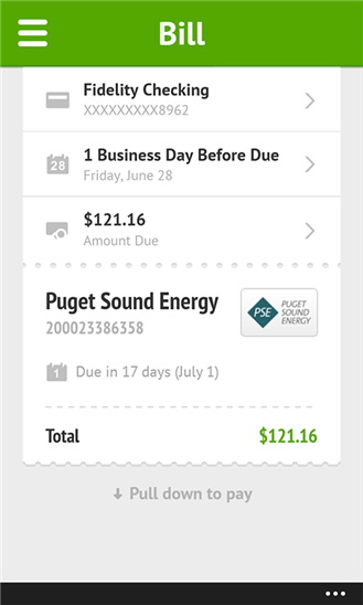 Mobilligy Bill Pay (3)