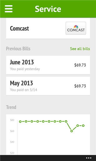 Mobilligy Bill Pay (4)
