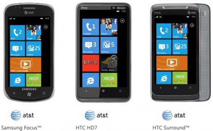 windows-phone-7-at-t